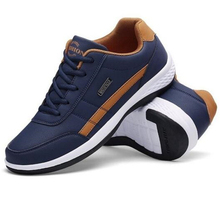 2019 New Mens Shoes Sneakers Large Size 39-44 Man Flats High Quality Ca