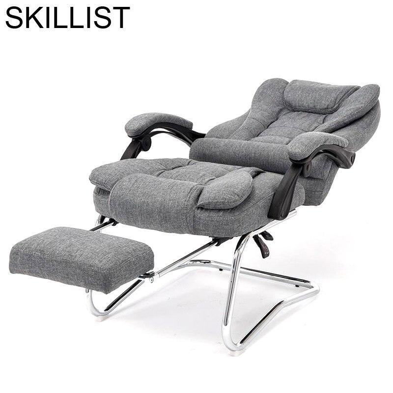 De Bureau Ordinateur Armchair Bilgisayar Sandalyesi Sedia Ufficio Escritorio Sessel Poltrona Cadeira Silla Gaming Office Chair