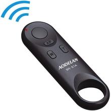 AODELAN беспроводная камера с дистанционным управлением для Canon EOS R RP,Rebel SL3 SL2 T7i,M50,77D,200D,250D,90D,6D/M6 Mark II,SX70 HS
