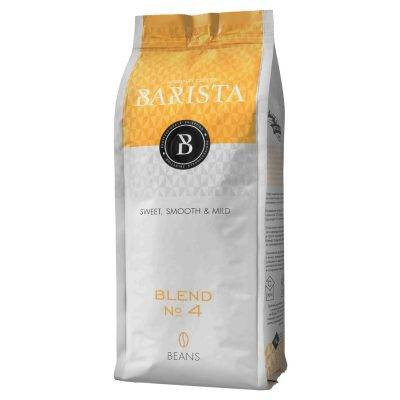 Buy Food Coffee Barista 423639 for only 25.07 USD