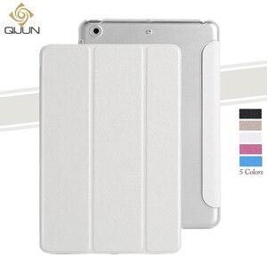 Case For HUAWEI MediaPad M3 8.4 inch BTV-W09 BTV-DL09 8.4