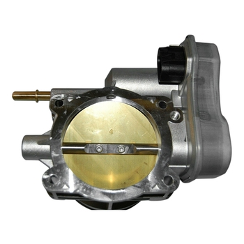 New Throttle Body Colorado Canyon Trailblazer for Envoy Hummer H2 H3 12568580 Tps