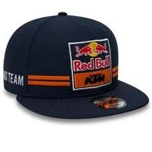 Red Bull Racing Motocross Snapback Top Moto Hat