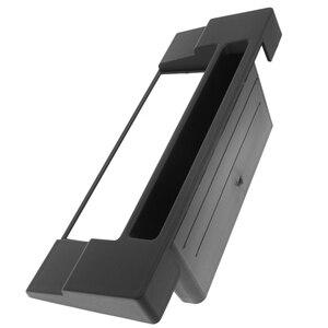 Image 3 - 1 Din FasciaสำหรับBMW 5 Series (E39) X5 (E53) วิทยุCD GPS DVDสเตอริโอDashboardแผงติดตั้งกรอบชุด