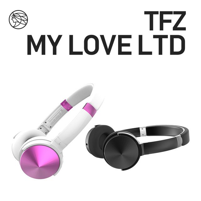 TFZ/MyLove Ltd,Headset set,Wired Headphones,3.5mm Wired HD Gaming Headset For Tablet TV PC Mobile phones 1