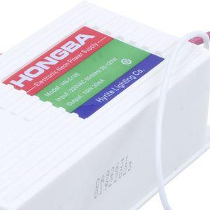 Image 3 - Heiße Und Neue Marke 1Pcs Elektronische Neon Transformator Hb C10 10Kv Neon Netzteil Gleichrichter 30Ma 20 120W universal Transformatoren