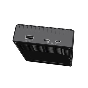 Image 4 - JOUYM Smart 18650 Battery Charger,Compatible 1.2V 3.7V 3.2V 9V AA AAA  6F22 PP3 NiMH li ion 16340 26650 14500 18650 Battery