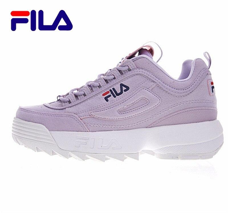 2565f8 Buy Fila And Get Free Shipping | Al.knopoknap.se