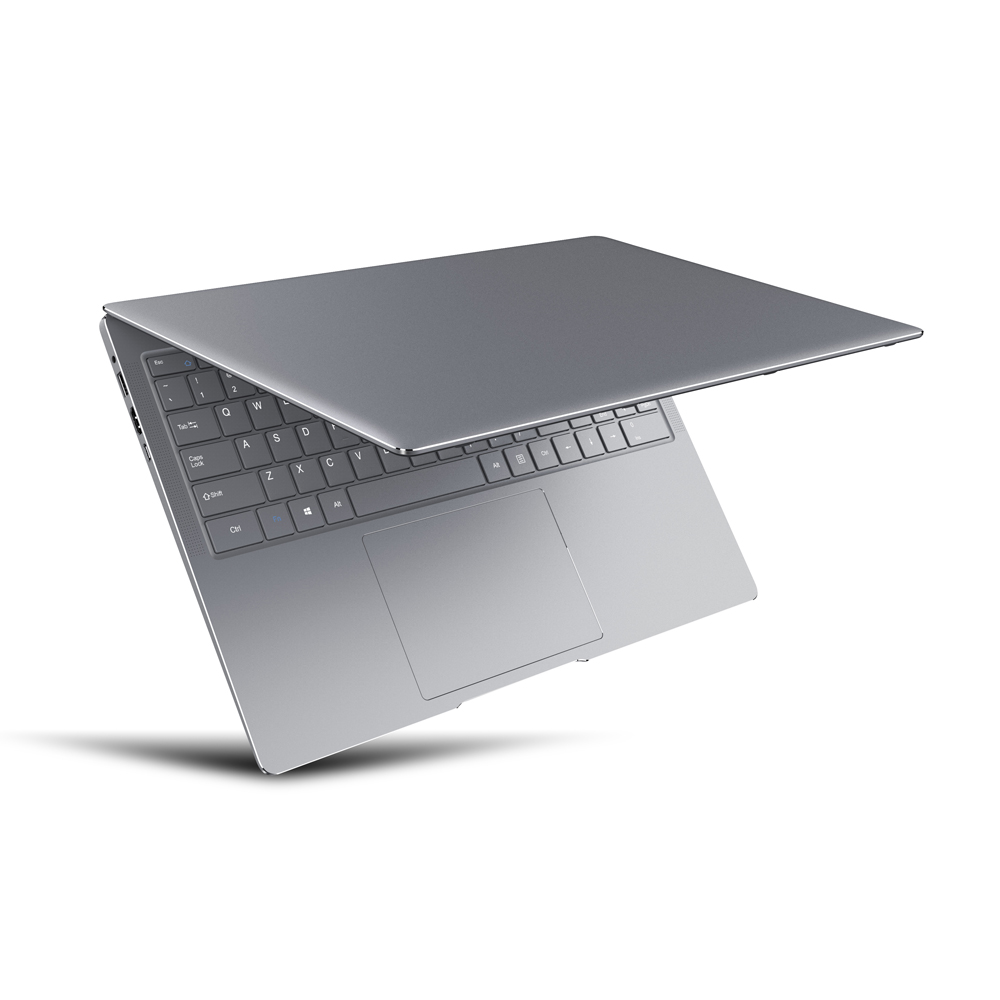 8GB  Core I5 Laptopsl Notebook Laptop Black/white 15.6 Inch For Wholesale