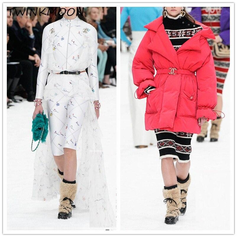 Snow Boots01