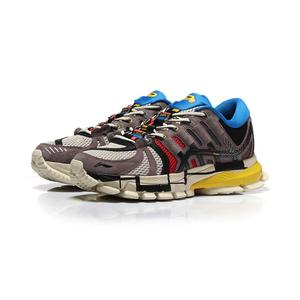 Image 4 - Li Ning Men PFW FURIOUS RIDER ACE Professional Running Shoes Wearable Cushion LiNing li ning Stable Sport Shoes ARZN005 XYP804
