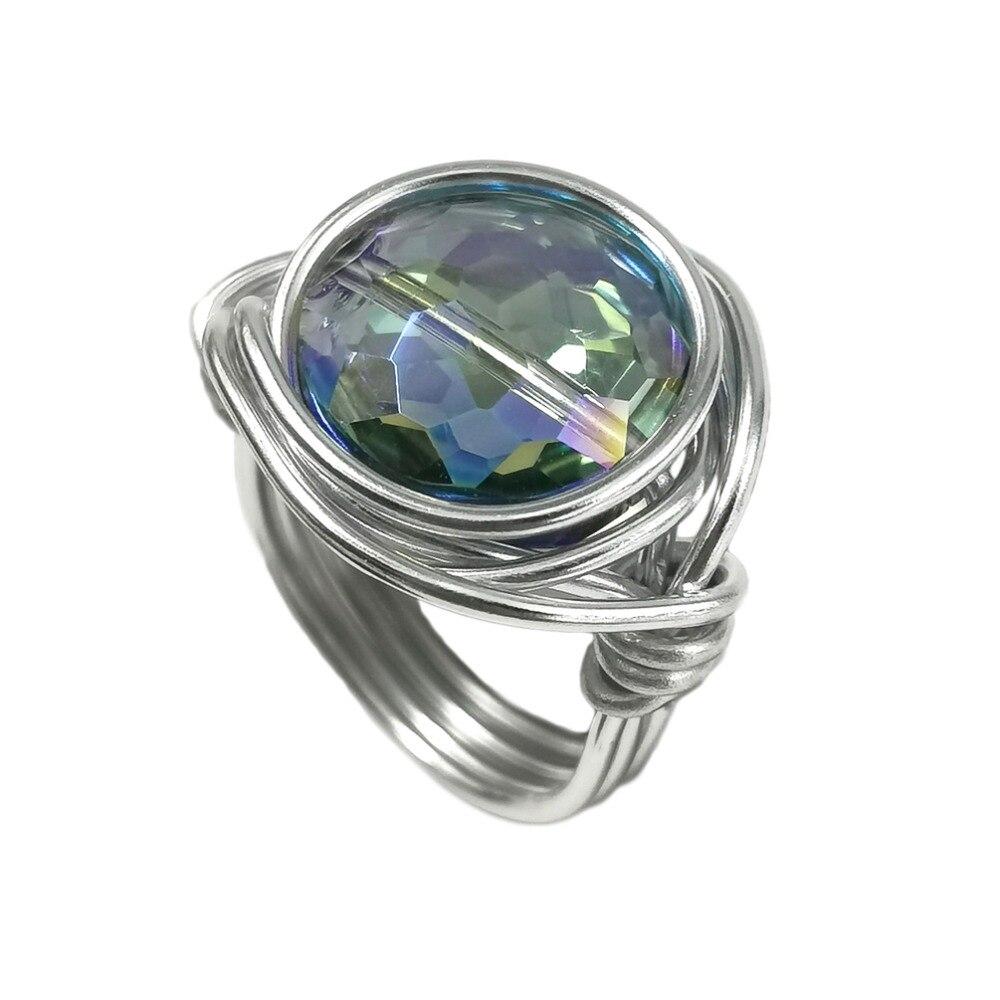 FR072 blue silver 1005