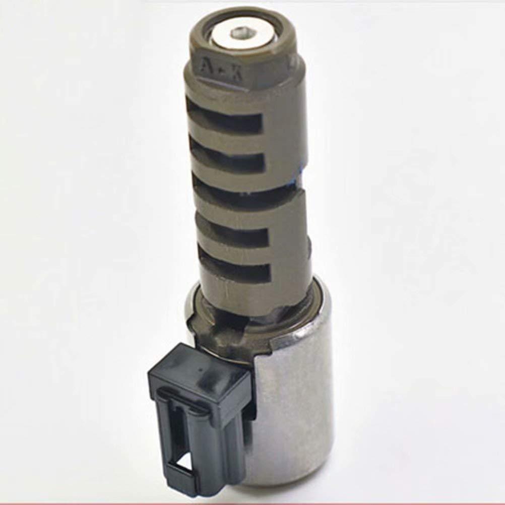 Line Pressure Control Solenoid Assy 3529033040 For Toyota 2007+ U660 EPC U660E U660