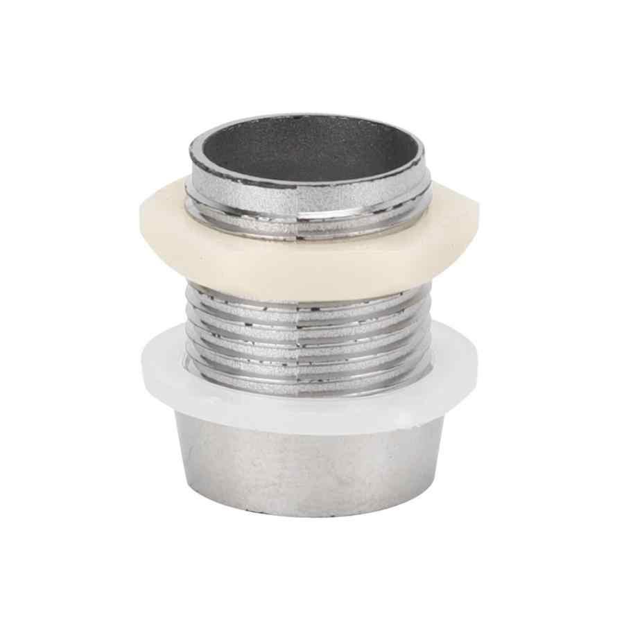 10 pièces 24V Diodes électroluminescentes précâblées 20cm fil 10mm avec support métallique indiquant des perles de lampe à LED en ligne Diode