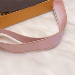 Высококачественная подиумная дизайнерская сумка через плечо из натуральной кожи, комплект из трех предметов, широкий плечевой ремень, сумк...