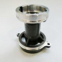 36260101 362 Q 362q60101 S Cap Housing Prop Shaft 3bkq60101 for Tohatsu Nissan Outboard 9.9 15 18HP 3bkq6101