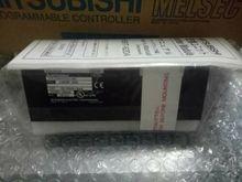 1PC New Mitsubishi AJ65SBT-62DA PLC Module AJ65SBT62DA
