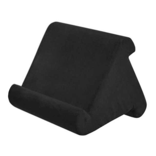Laptop-Holder-Tablet-Pillow-Foam-Lapdesk-Multifunction-Laptop-Cooling-Pad-Tablet-Stand-Holder-Stand-Lap-Rest.jpg_640x640