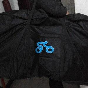 26/29in Cycling Bike Storage B