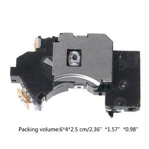 Image 4 - PVR 802W PVR 802W เลนส์สำหรับ PS2 คอนโซล 7XXXX 9XXX 79XXX 77XXX เกมชุด 95AD