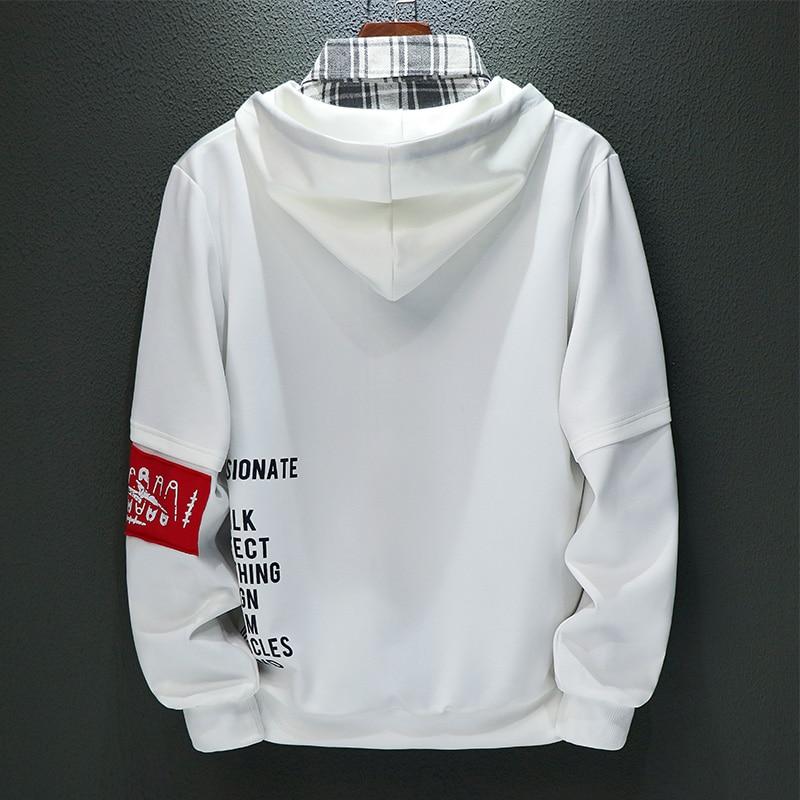 men hoodies (3)