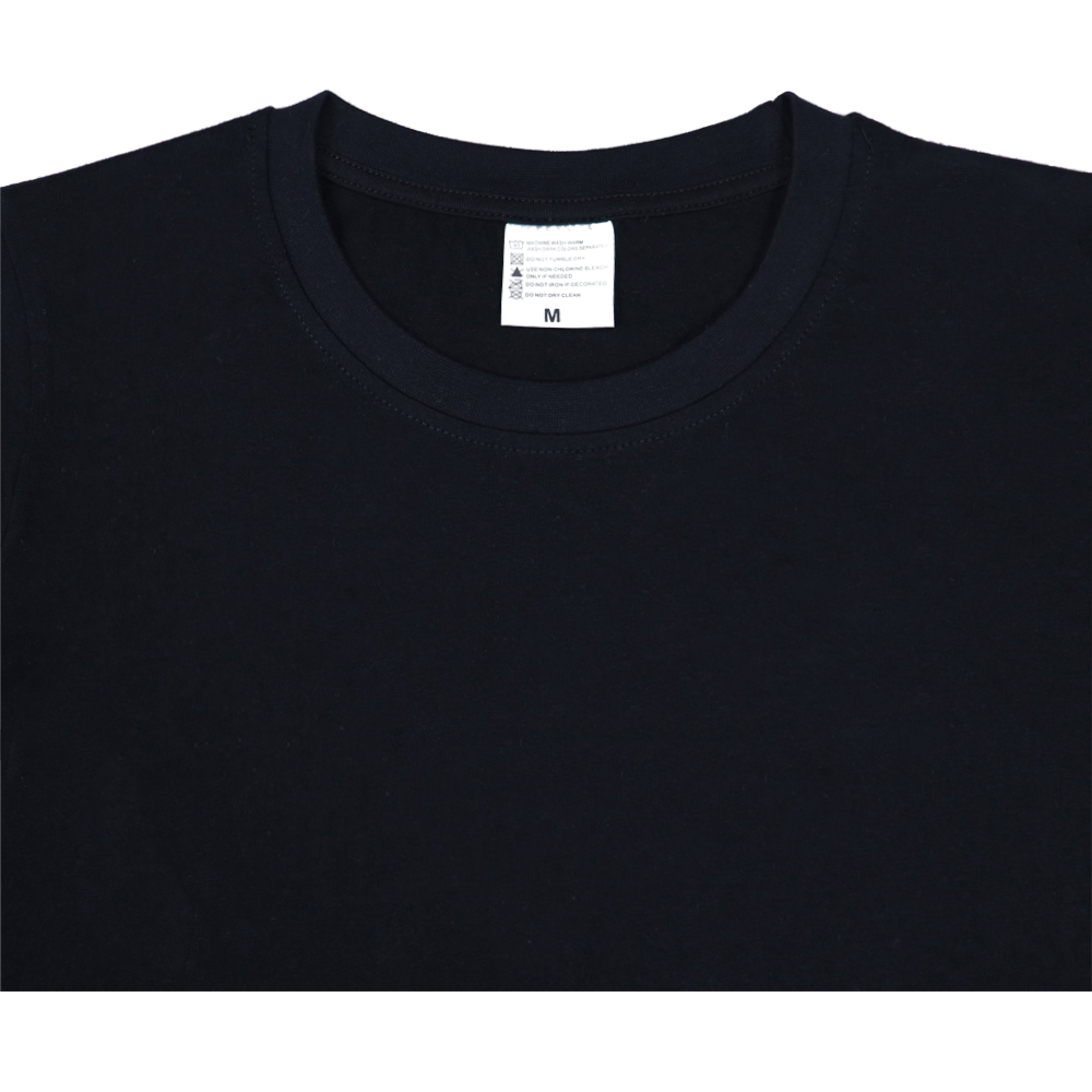 Gengar Kaiju Japan Style Pokemon T-Shirt Men's T-Shirt Cotton Short Sleeve O-Neck Tops Tee Shirts 2020 Fashion 3