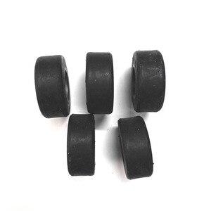 Image 2 - De la llanta para rueda trasera cojín del eje de caucho para Benelli BJ500GS A TRK502 BJ500 Leoncino 500