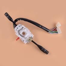 Beler LHD Kombination Schalter Fit für Suzuki SJ410 EXTRA 1000C.C 37400 83410 3740083410