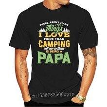 T-shirt à col rond pour Homme et femme, style Hip Hop, avec citation