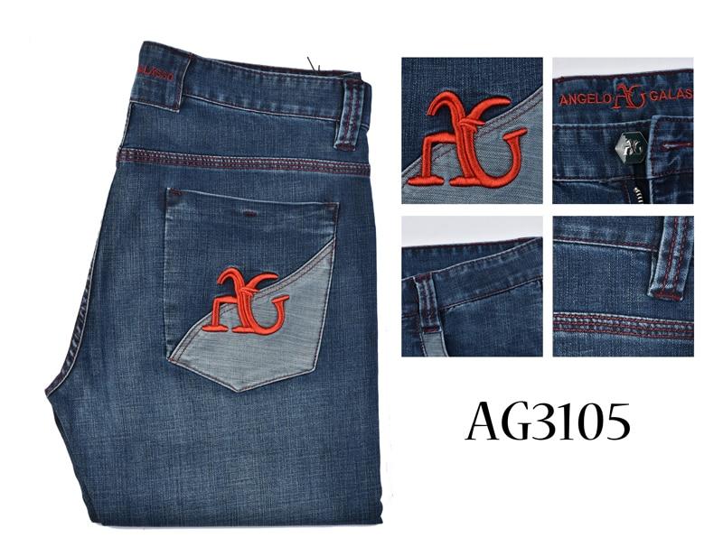 AG3105