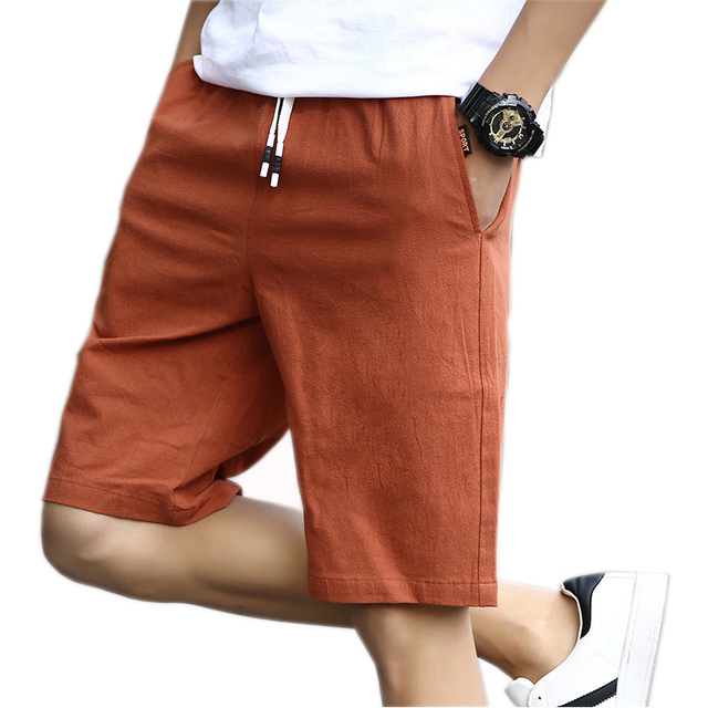 Fear Of God Shorts