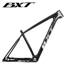 Mtb-Frame Mountain-Bike Carbon 29er Boost Bicicletas New Or 142--12 135--9mm