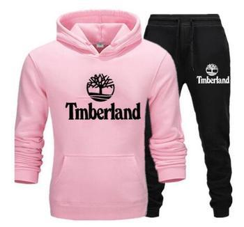 NEW Sport Men's hoodie+pants Sets 2 pieces Autumn Running tracksuit Sweatshirt Set Gym Clothes Men Sport Suit men Track Suit 20