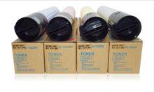 Cartouche de Toner couleur TN216, nouveau kit Compatible avec KONICA MINOLTA dizhub C220 C280 c360 c7722, cartouche de copieur d'imprimante 1 pièce/lot