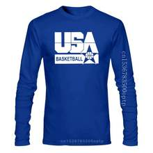 Retro Usa Men'S Basketballer # 9 T-Shirt Front & Back Youth & Adult Sizes T Shirt 2020 Hot Sale Super Fashion Tee Shirts