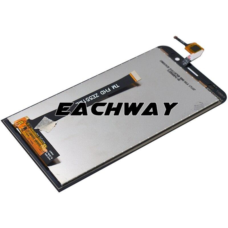 Zenfone 2 ZE551ML Z00A LCD