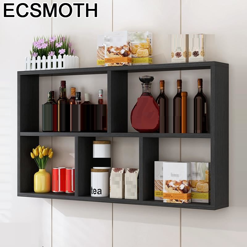 Shelves Desk Display Adega Vinho Meube Mesa Kast Vetrinetta Da Esposizione Meble Dolabi Shelf Furniture Mueble Bar Wine Cabinet
