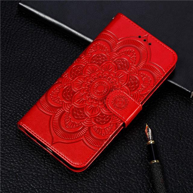 Hb486bbe0af904ce495a3ed03223cef19q Redmi 7 Note7 Note 8T Flip Case for Funda Xiaomi Redmi Note 7 Case Luxury 3D Wallet Leather Redmi Note 8 Pro Case 8A T 8 A Cover