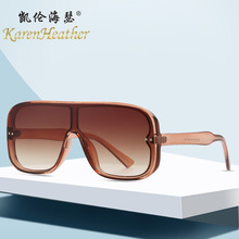 GD8705 Vintage fashion sunglasses Women Luxury design glasses  classics UV400 Men Sun Glasses lentes de sol hombre/mujer