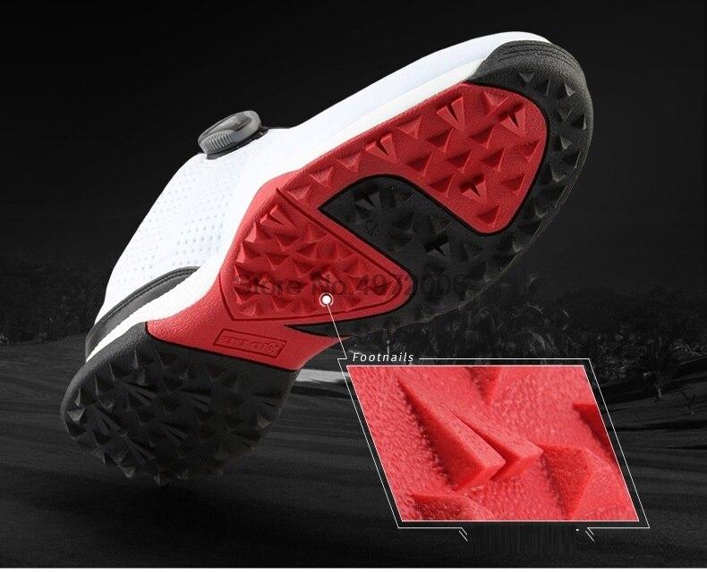 aperto unhas treinamento sapatos esportivos alta qualidade d0798