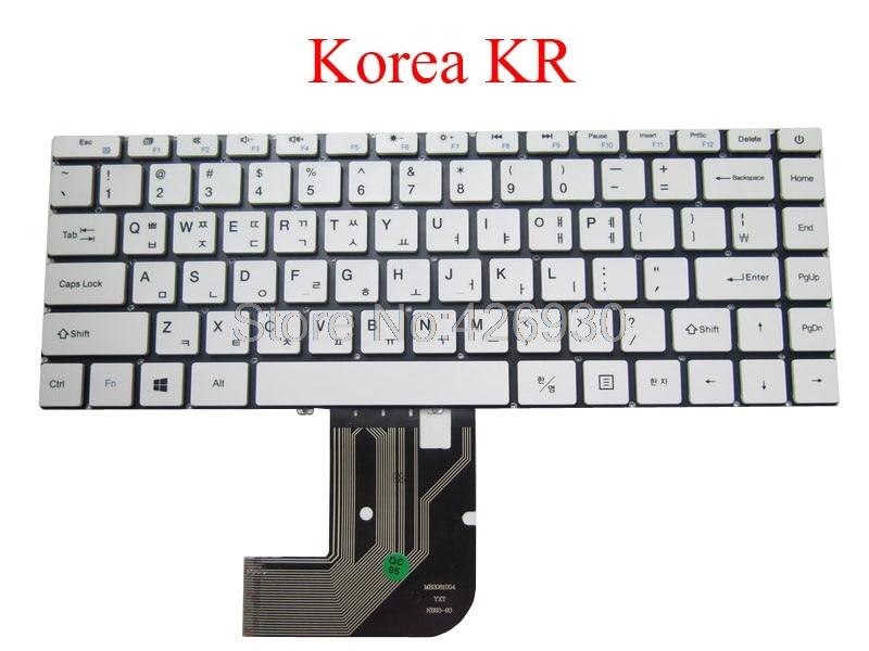 Computador portátil reino unido ar la kr
