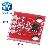 HTU21D Temperature and Humidity Sensor Module Temperature Sensor Breakout