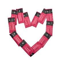 50 pçs ultra fino preservativos para homem natural látex preservativo com lotes lube contracepção brinquedos g ponto pênis manga adulto produtos sexuais