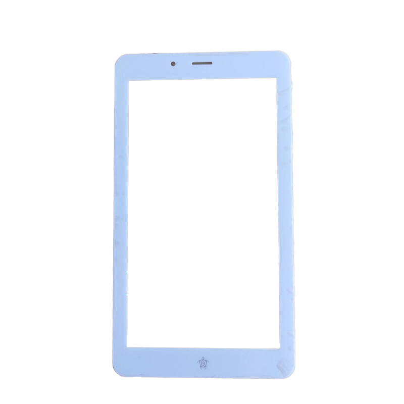 New 7 Inch Touch Screen Digitizer Panel For Mediacom SmartPad Iyo 7 M-SP7BY Tablet Pc