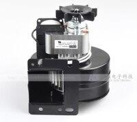 70582835 J238-112 Öl Ofen Isolierung Schrank Thermostat Esszimmer Auto UL FASCO Hohe Temperatur Beständig Gebläse