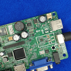 Image 2 - Innovo Tp. SK108.PA672 TPSK108PA672 Tp. RD8503.PA671 TPRD8503PA671 Power Driv Boa Gratis Verzending 1 Set/partij Nieuwe Originele