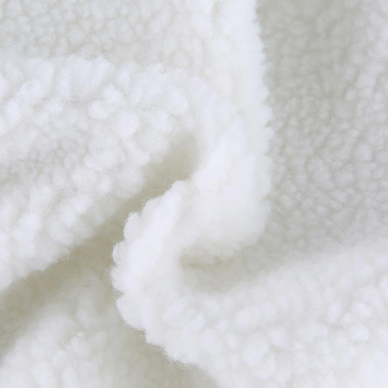 White Jacket Coat (37)