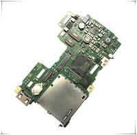 Barato https://ae01.alicdn.com/kf/Hb48c2e366b3f4c3481d9795c99abd5fcI/Parte de reparación para la placa principal de la placa base Canon EOS M 50.jpg