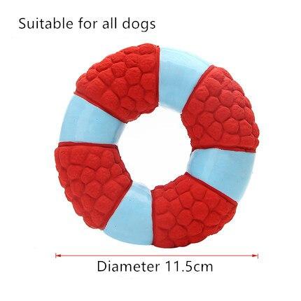 Bark George: Origami Dog Tissue box play | Craft To Art | 430x430