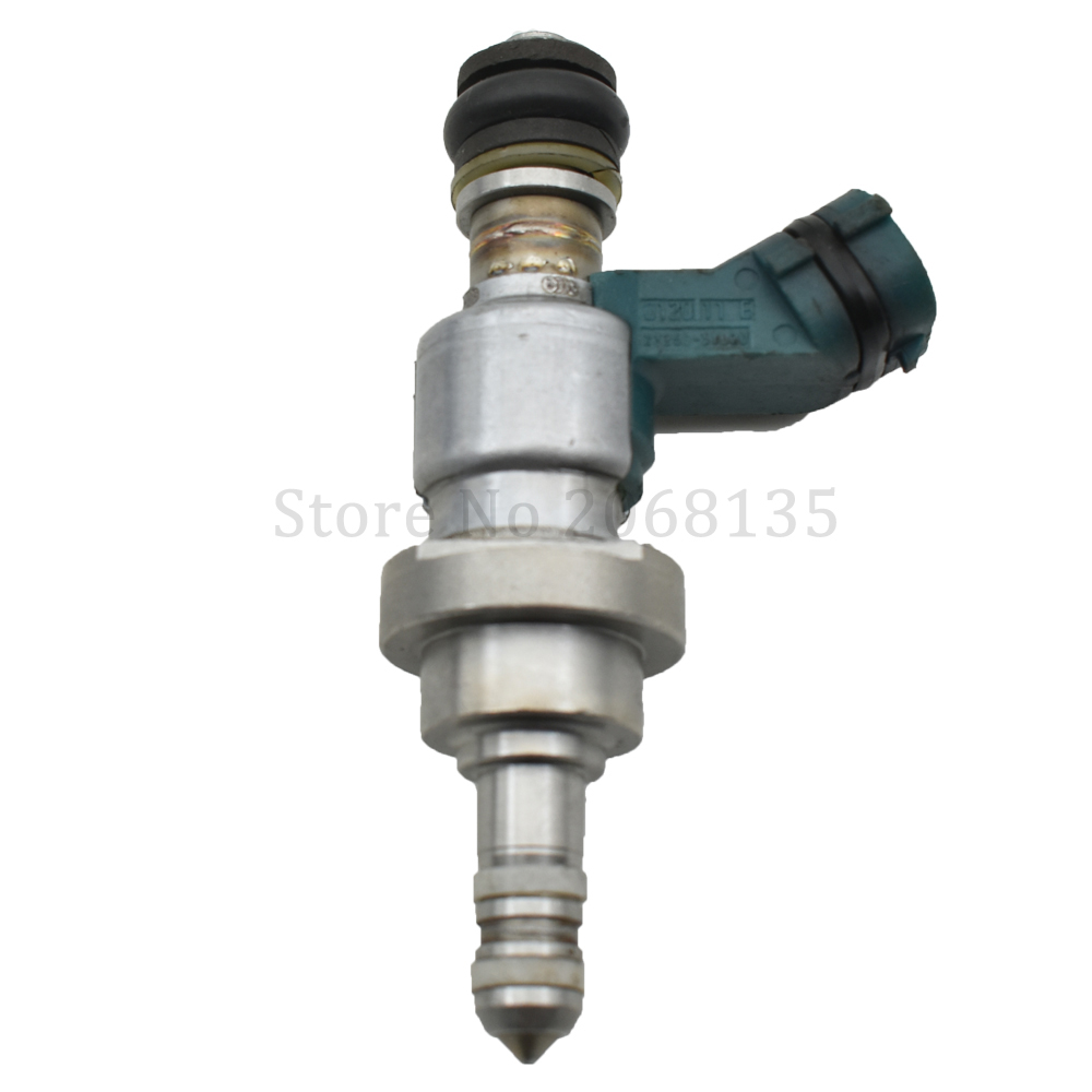 Re-Manufactured Fuel Injector 23250-31020 For Lexus IS250 IS 250